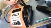BLACK&DECKER Battery/Charger BCS25EB